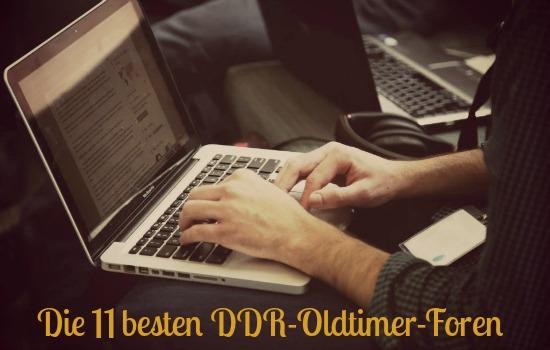 ddr-oldtimer-foren