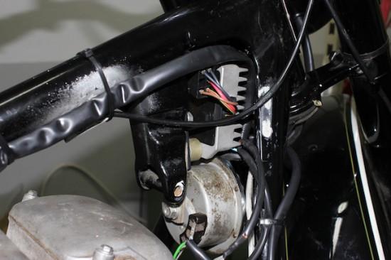 anleitung-einbau-lichtmaschine-simson-awo
