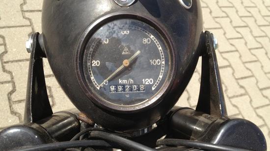 awo 425 kilometerstand 99802km