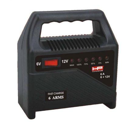 batterie-ladegeraet-6v-12v
