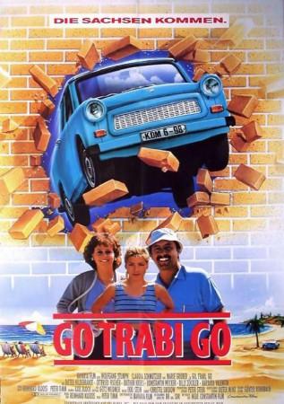 gotrabigo-plakat