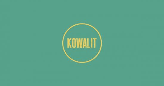 kowalit