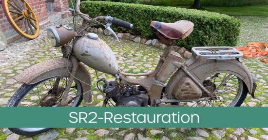 simson-sr2-restauration