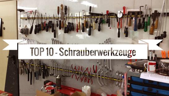 top10-schrauberwerkzeuge